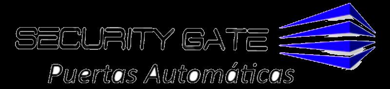 Mantenimiento, Reparación y montaje de puertas automáticas